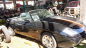 Preview: Fiat Barchetta