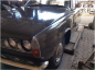 Mobile Preview: Rover P6